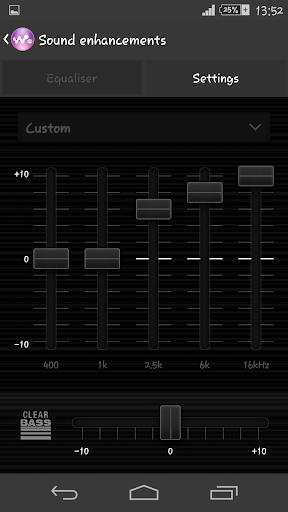 【免費個人化App】Theme eXPERIAnce Gray Rays-APP點子