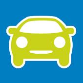 AUTO mobile