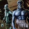 Bane of Yoto Ep:2 Tegra SE