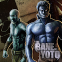 Bane of Yoto Ep:2 Tegra SE icon