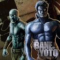 Bane of Yoto Ep:2 Tegra SE icon