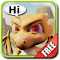 Talking Dragon 8.1 Apk