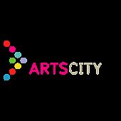 Arts City