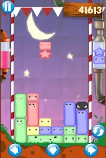 Jelly All Stars - screenshot thumbnail