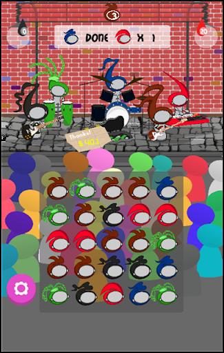 玩音樂App|MusicBomb免費|APP試玩