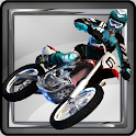Dirt Rider™ APK Cracked Download