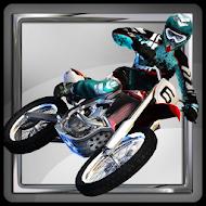 Dirt Rider [Full]