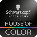 House of Color icon