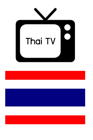 Thai free TV Online - screenshot