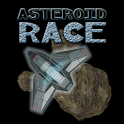 Asteroid Race icon