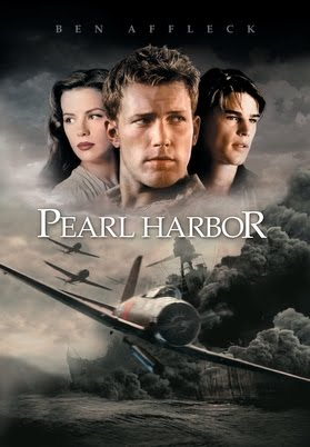 20 Years Of Michael Bay - &#39-Pearl Harbor&#39- (2001) - Action A Go Go, LLC
