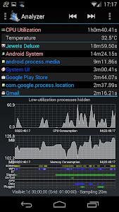 System Tuner Pro v3.0.7
