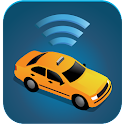 Taxi Magic logo