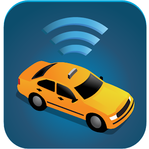 Taxi Magic APK