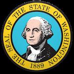 WA State Charities Lookup