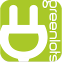 Greenlots icon