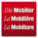 Mobiliar Emergency logo