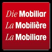 Mobiliar Emergency