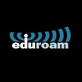 Eduroam Configuration