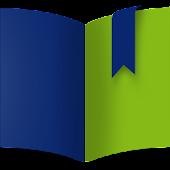 Leserskring