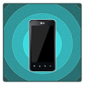 GetRIL Premium icon