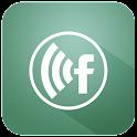 FBFeeds icon