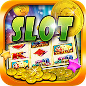 Money Maker Slot Casino Vegas