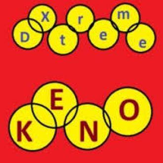 【免費益智App】Keno Treasure Ball Free Game-APP點子