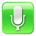 CALL RECORDER MP3 icon