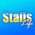 Stalis Life - Crete | Greece icon