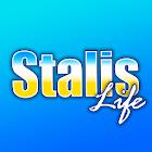 Stalis Life - Crete  Greece icon