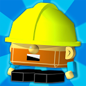 Joy Of Demolition 2 icon