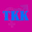 Tamil Kama Kathaigal icon