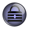 PGP Secure Mail icon