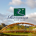 Riverwalk Golf Club icon