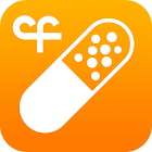 CF Enzymen icon