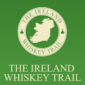 Ireland Whiskey Trail