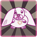 Lady Rabbit Demo Goaty Edition icon