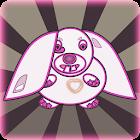 Lady Rabbit Demo Goaty Edition icon
