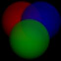 Colors War icon