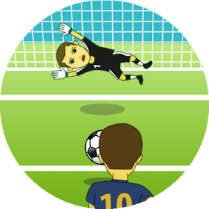 Penalty Shootout Free for PC and MAC