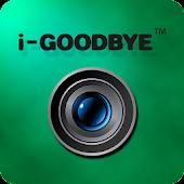 i-Goodbye