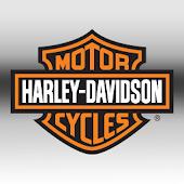 Beartooth Harley-Davidson