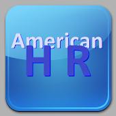 American.HR