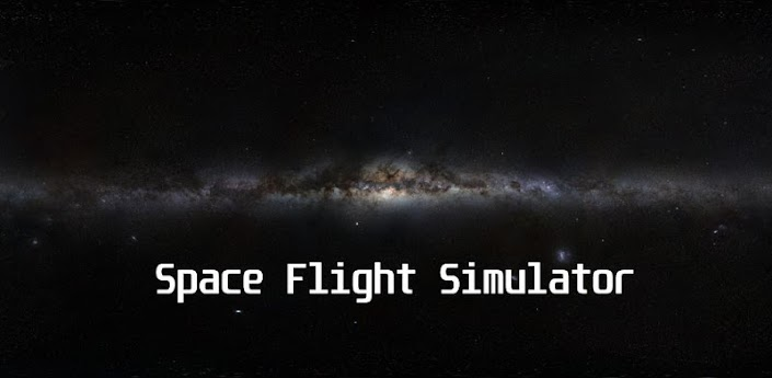 space shuttle simulator hd apk - photo #20