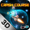 Crash Course 3D: ICE games action arcade