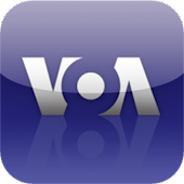 VOA Learning English (video)