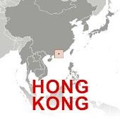 Hong Kong CultureGuide