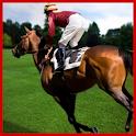 Horse Racing PRO logo