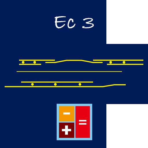 紮鐵拆則計算機Ec03 apk